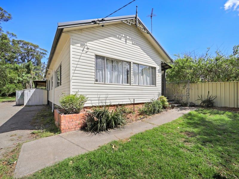 26 Skye Street, Morisset, NSW 2264
