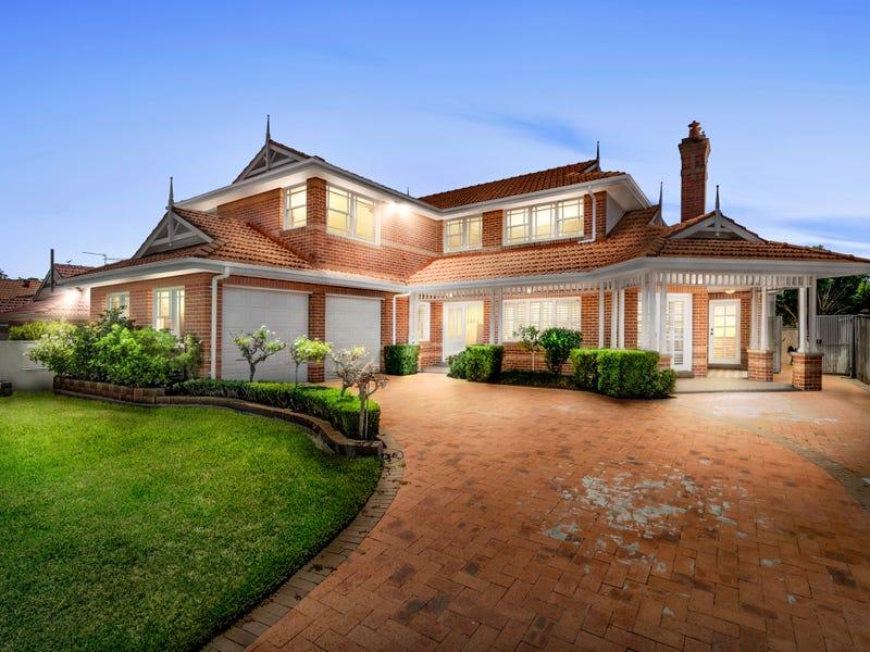 30 Hampton Crescent, Prospect, NSW 2148