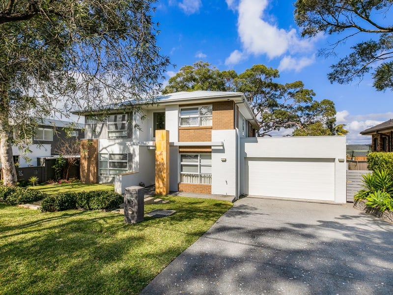 63 La Boheme Avenue, Caringbah South, NSW 2229