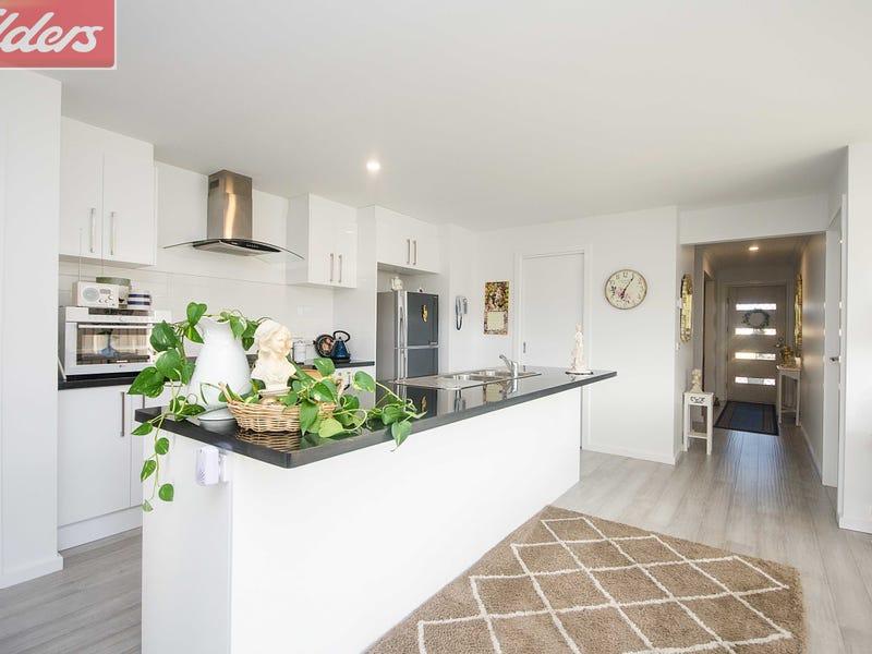 45 Pech Ave, Jindera, NSW 2642