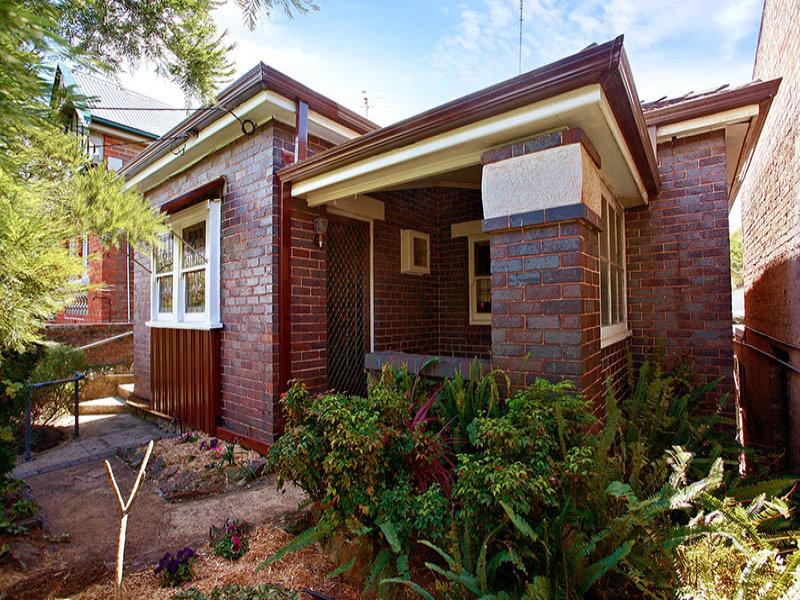 84  Bay Street, Rockdale, NSW 2216