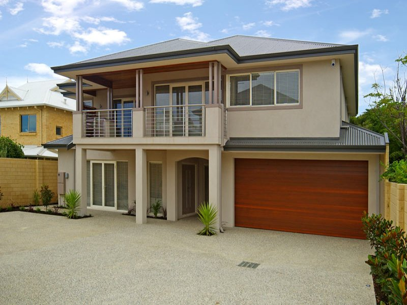 Address available on request, Watermans Bay, WA 6020