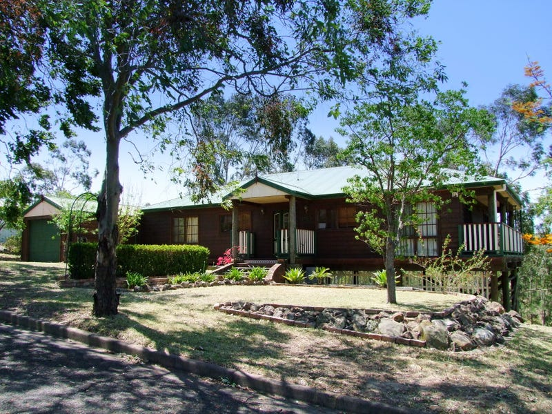 39 Wilmot Place, Singleton, NSW 2330