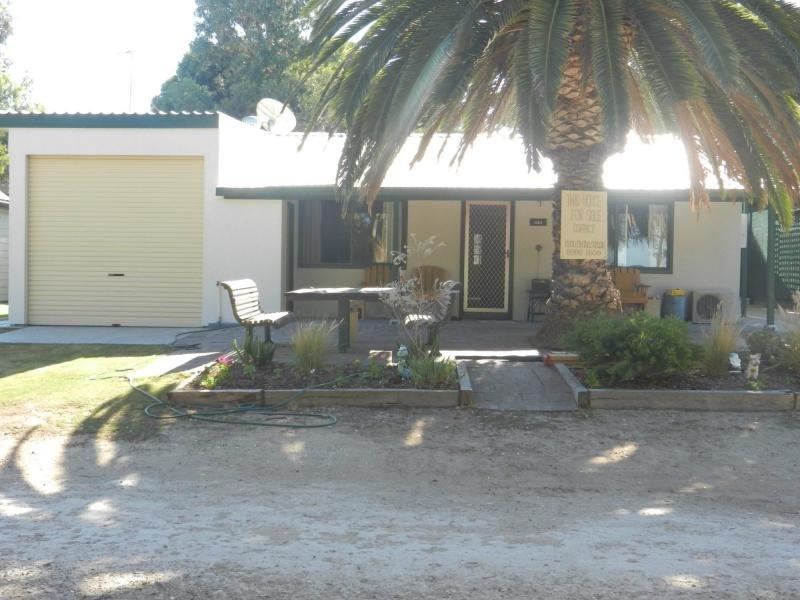 234 Mud Alley, Foul Bay, SA 5577
