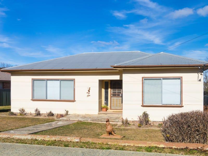 144 Margaret Street, Orange, NSW 2800