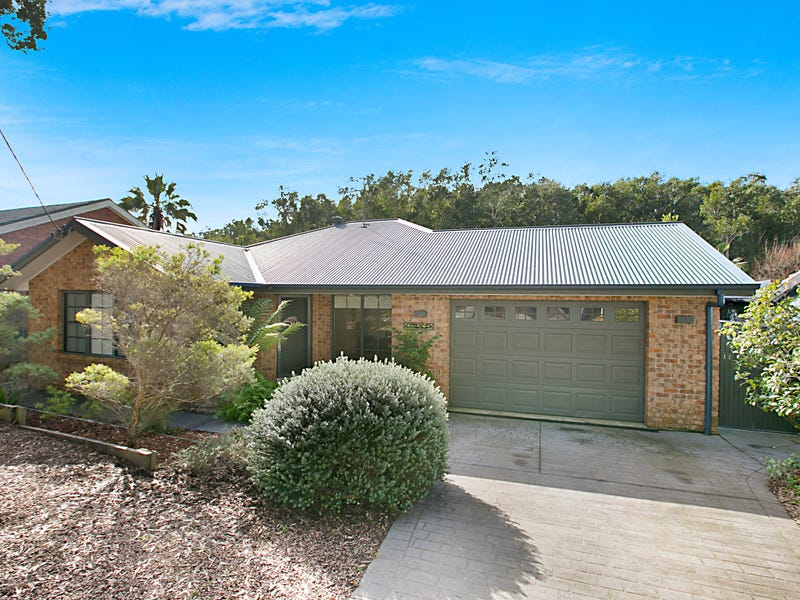 87 Elizabeth Bay Drive, Lake Munmorah, NSW 2259