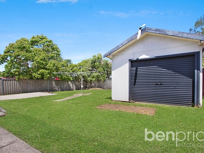 121 Samarai Road, Whalan, NSW 2770