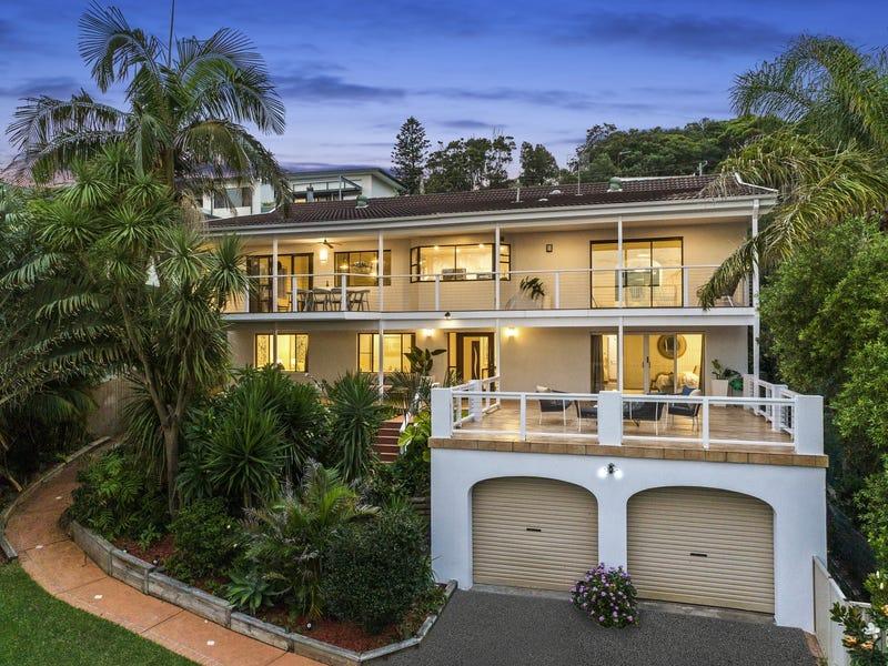 24 Barrington Road, Terrigal, NSW 2260