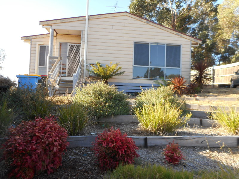 Address available on request, Waterford Park, Vic 3658