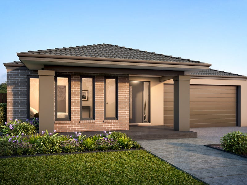 Lot 92 New Road, Gawler East