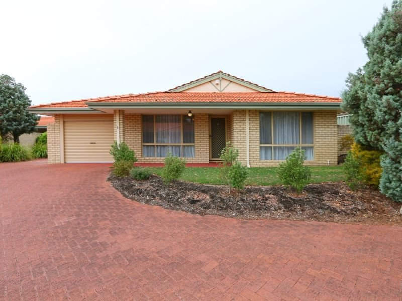 2/23 Lester Drive, Thornlie, WA 6108