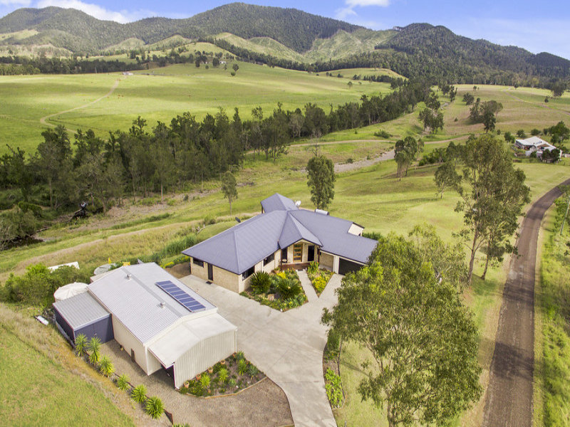 67 Reid Road, Widgee, Qld 4570
