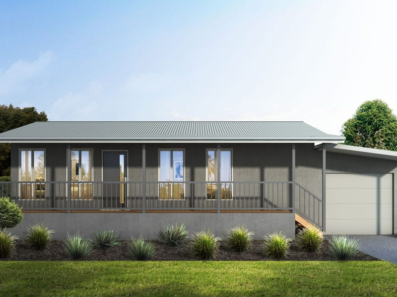 164 1a Lincoln Road Site #164, Port Macquarie, NSW 2444