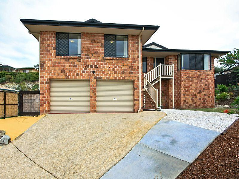 5 Richardson Ct, Edens Landing, Qld 4207
