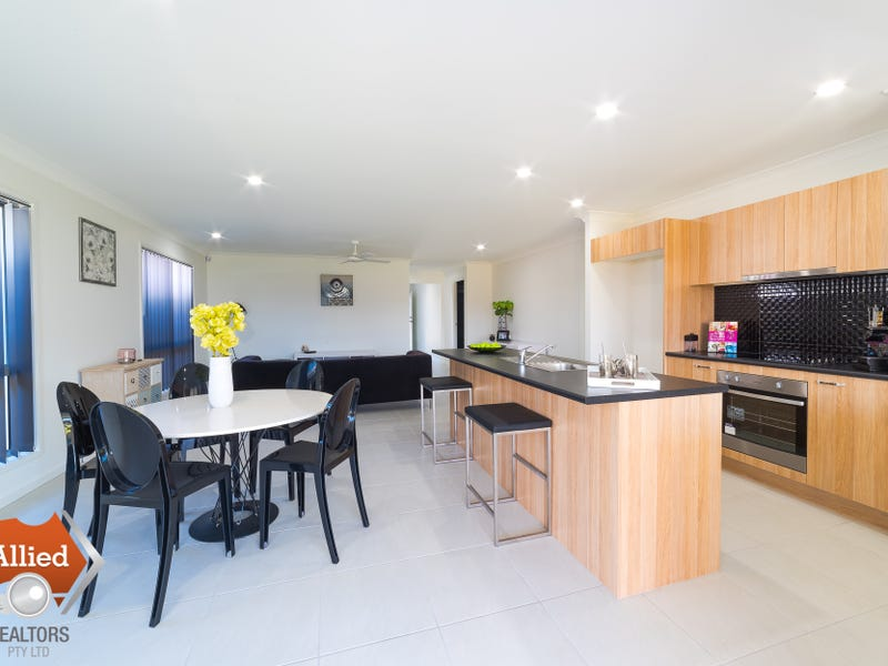 17 Milman st, Burpengary East, Qld 4505