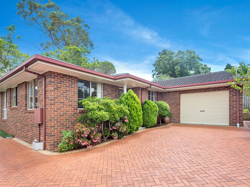 22A Terry Road, Denistone, NSW 2114