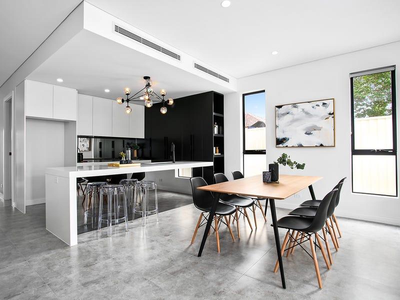 32A  William Street, Botany, NSW 2019