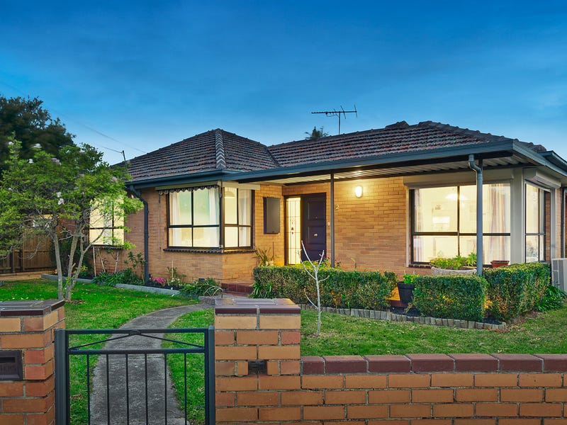 2 Warwick Street, Bentleigh East, Vic 3165