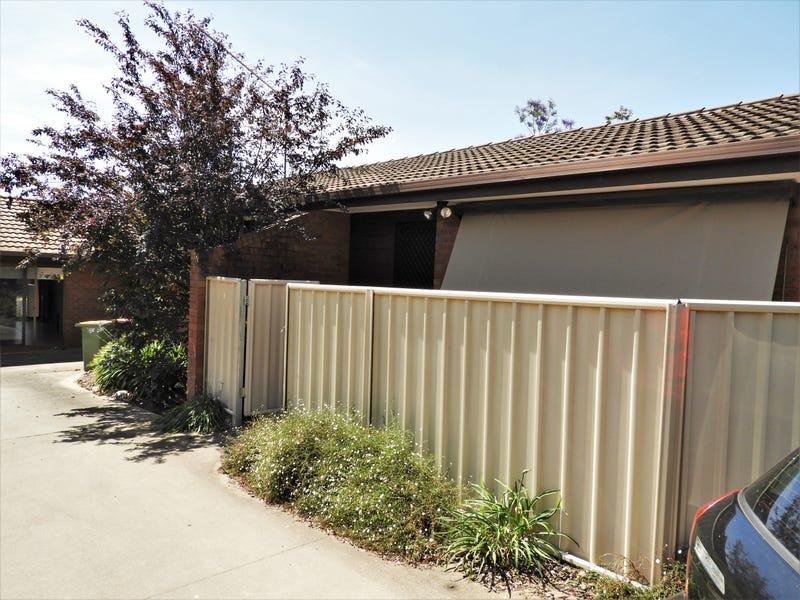 2/438 Solomon Street, West Albury, NSW 2640