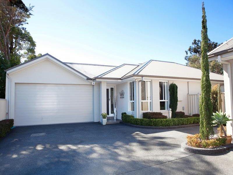 23a Third Street, Boolaroo, NSW 2284