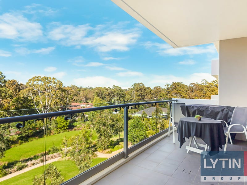 274/5 Epping Park Drive, Epping