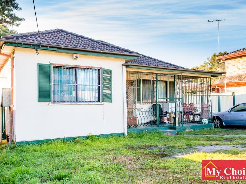 264  Sackville Street, Canley Vale, NSW 2166