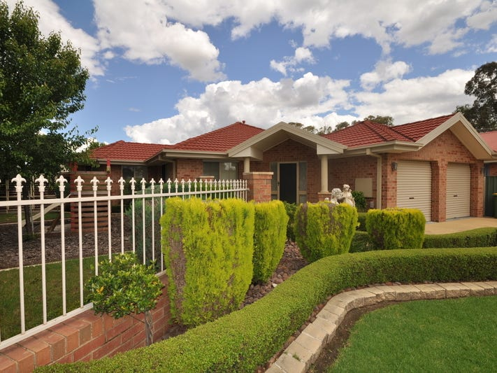129 Adams Street, Jindera, NSW 2642