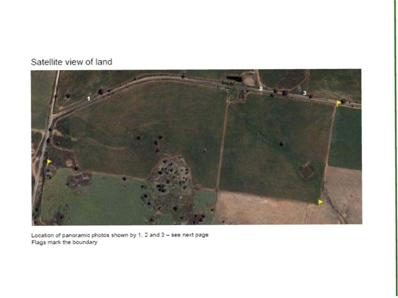 1036 Coursing Park Rd, Junee, NSW 2663