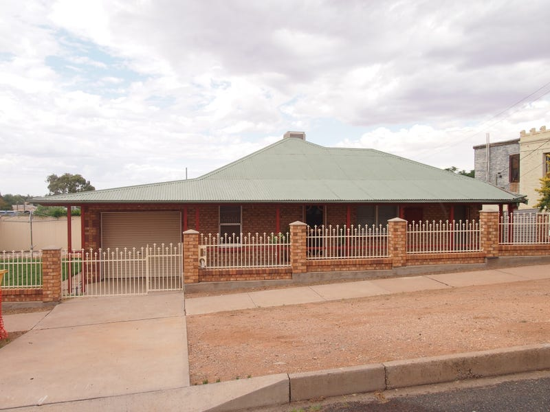 120 Sulphide Street, Broken Hill, NSW 2880