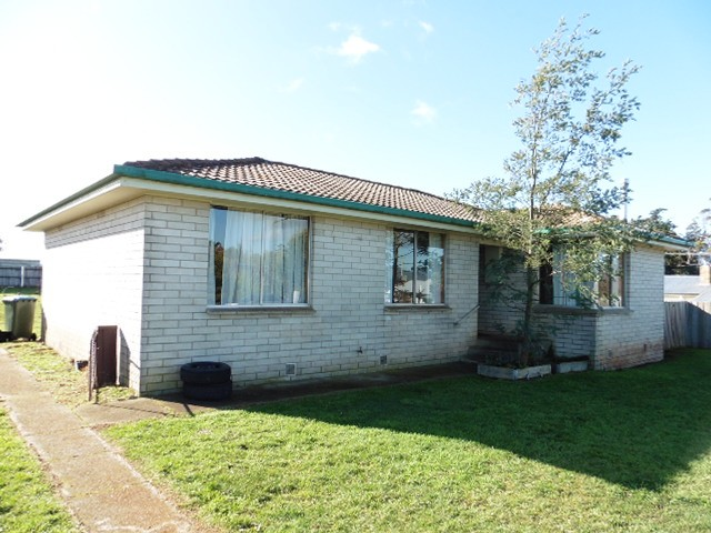 4 Willow Court, Winnaleah, Tas 7265