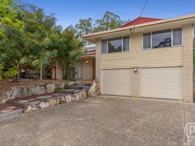 55 Parfrey Road, Rochedale South, Qld 4123