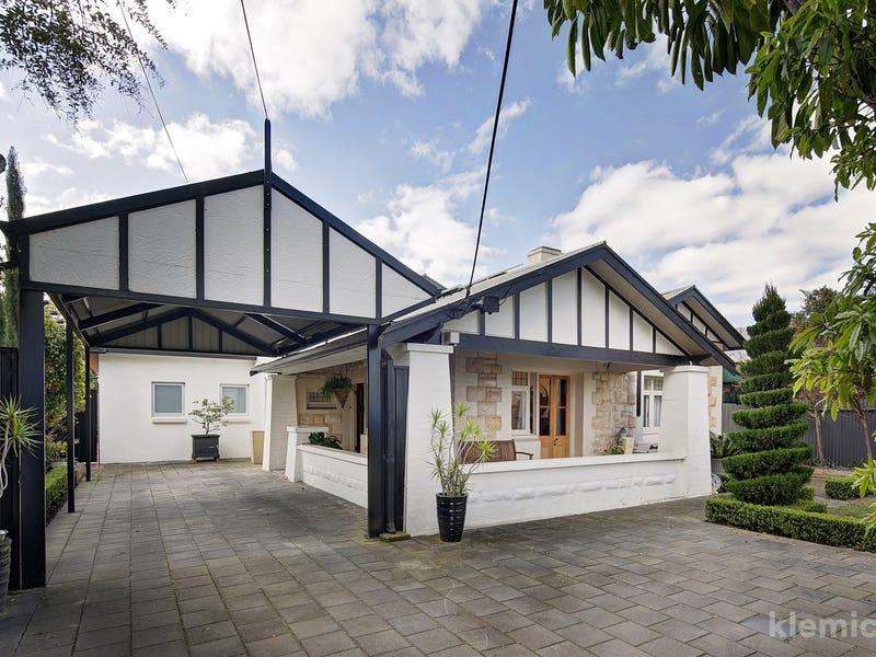 38 Charlbury Road, Medindie Gardens, SA 5081