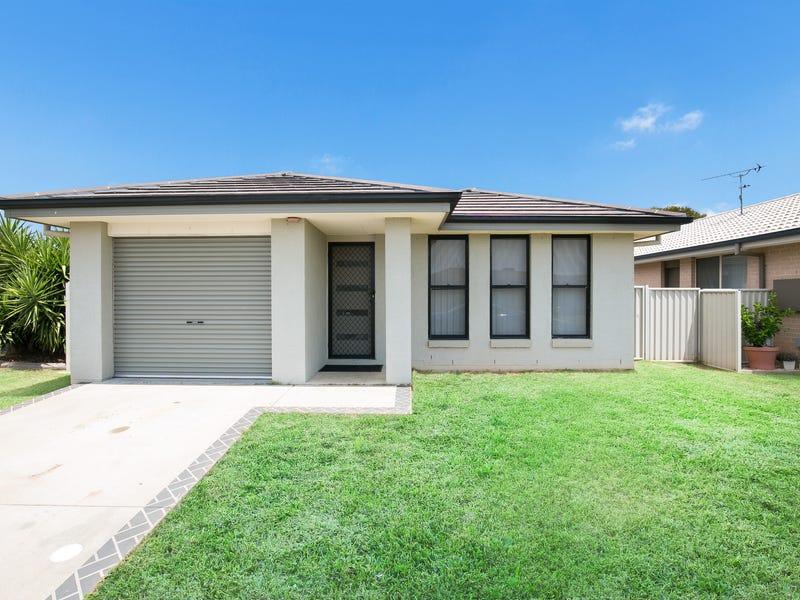 33B Cunningham Street, Westdale, NSW 2340
