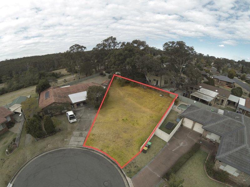 7 Bradley Place, Ruse, NSW 2560