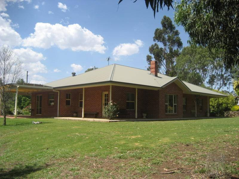 Address available on request, Birdwood, SA 5234