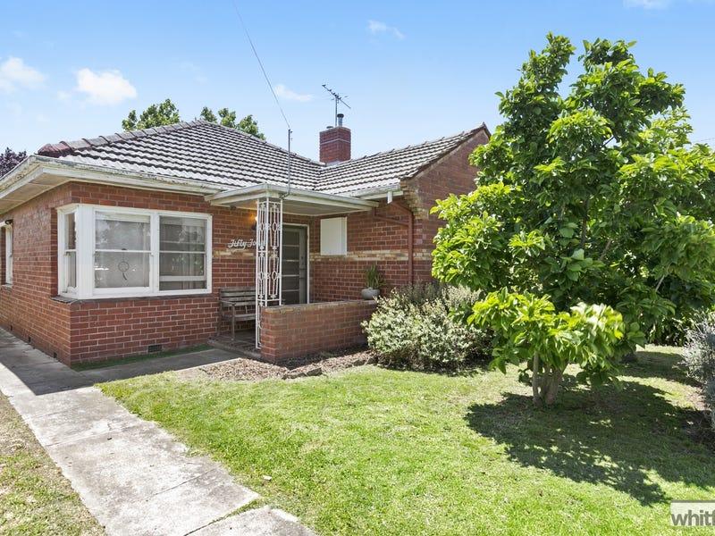 54 Ann Street, Geelong West, Vic 3218