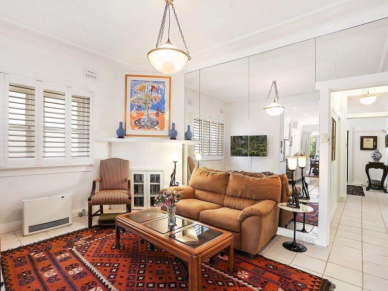 58 Nancy Street, North Bondi, NSW 2026
