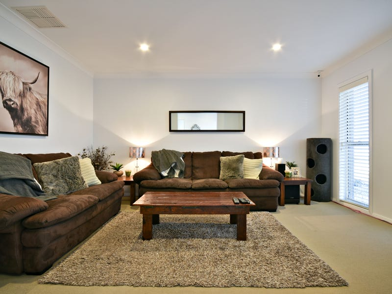 3 Ellenborough Avenue, Dubbo, NSW 2830