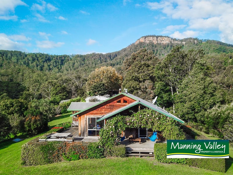 478 Hogans Road, Upper Lansdowne, NSW 2430