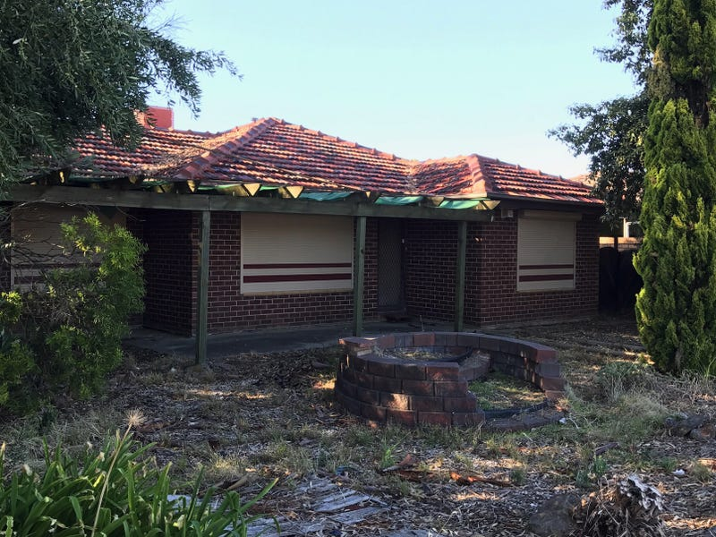 704 North East Road, Holden Hill, SA 5088