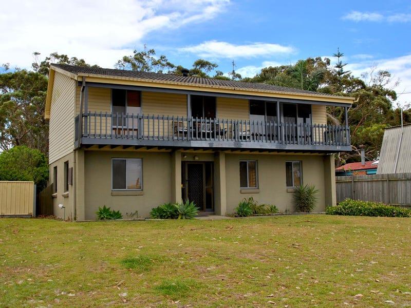 42  Quay Road, Callala Beach, NSW 2540