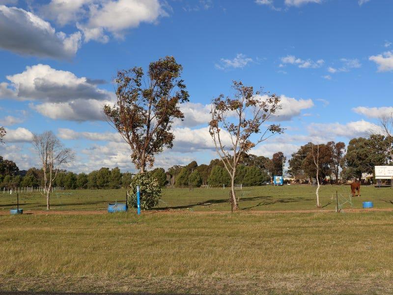 Lot 13 Killara Road, Cowra, NSW 2794