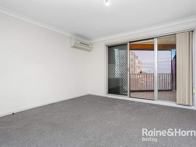 1/329 Forest Road, Bexley
