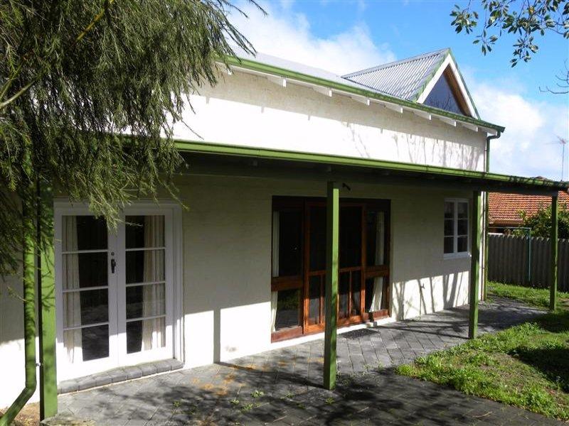 92A Forrest Street, Fremantle, WA 6160