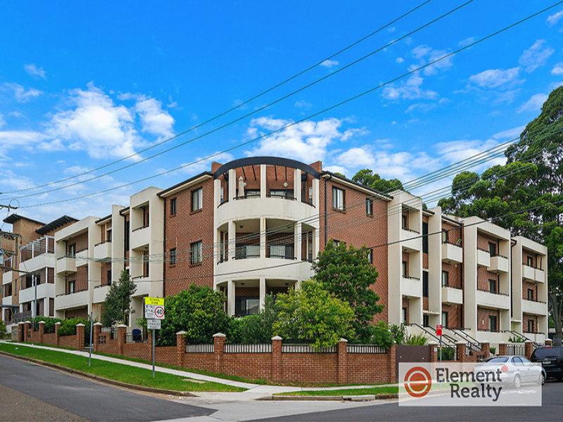 14/11-13 Calder Road, Rydalmere, NSW 2116