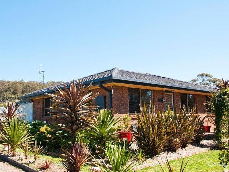 89 Berrima Street, Welby, NSW 2575