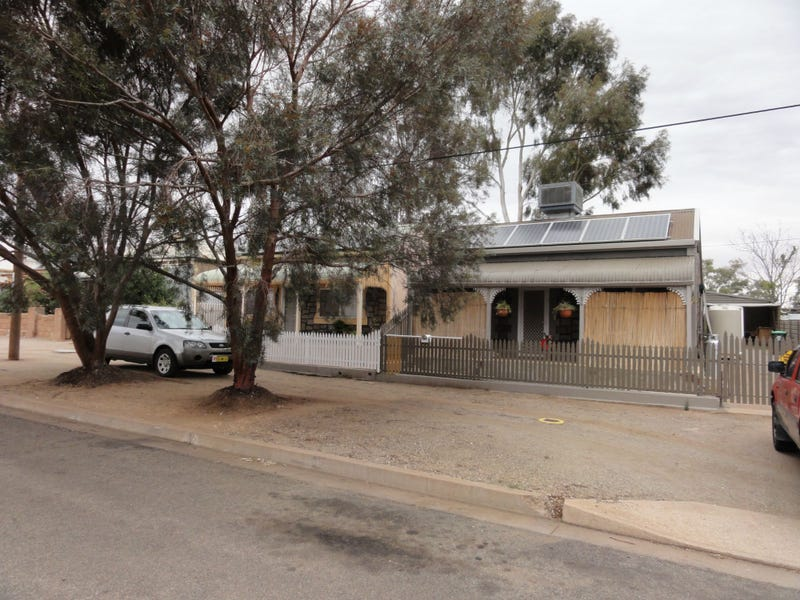 575 Blende Street, Broken Hill, NSW 2880