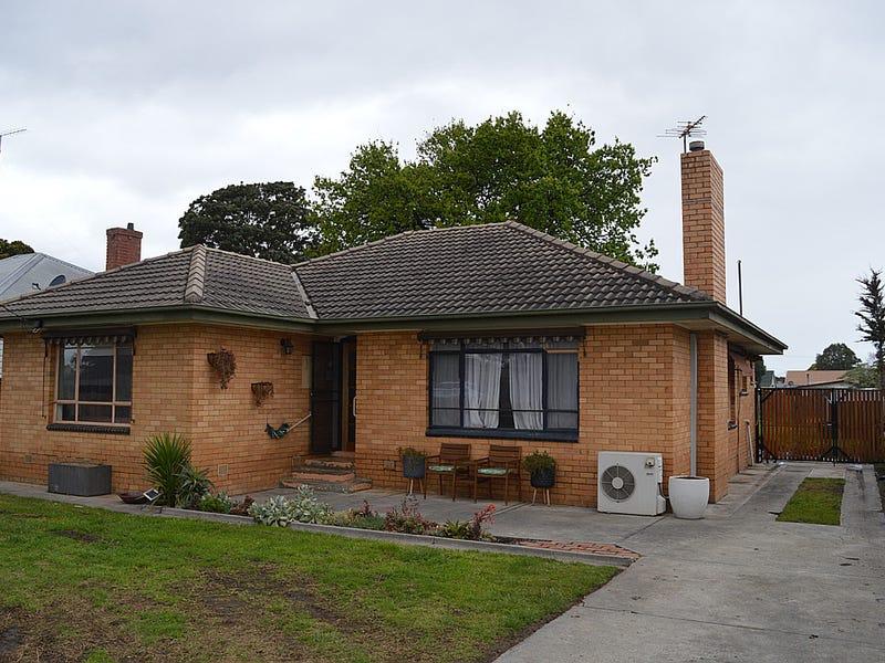10 Dougherty Street, Yarram, Vic 3971