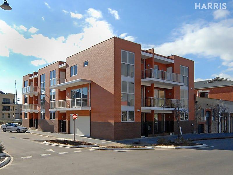 28 Timpson Street, Port Adelaide, SA 5015