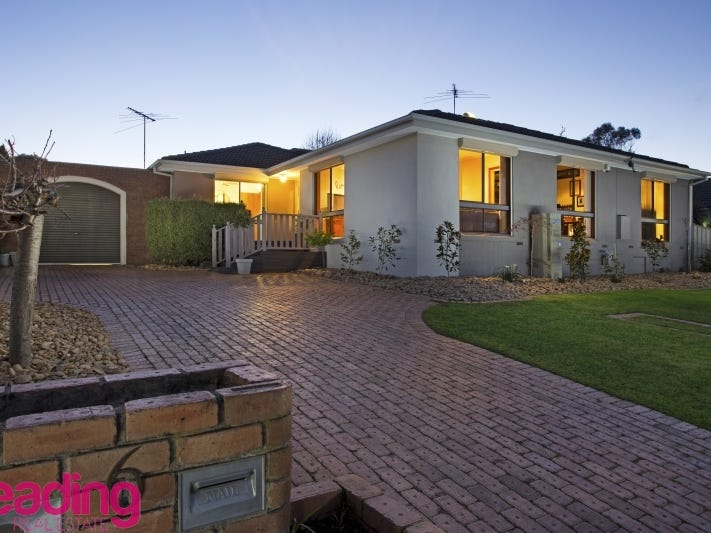 6 Tame Street, Diggers Rest, Vic 3427